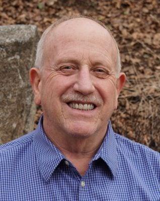 David R. Goldemberg